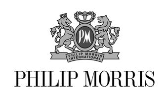client-philip-morris@2x