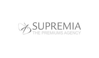 client-supremia@2x