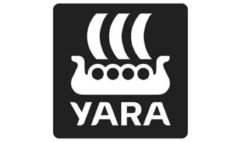 client-yara@2x