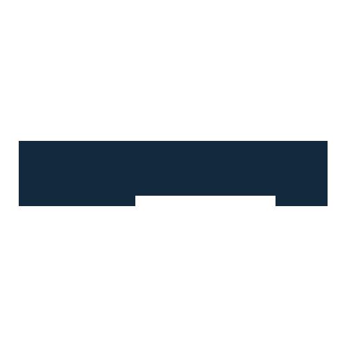 PolyConcept